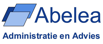 Abelea