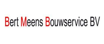 Bert Meens Bouwservice