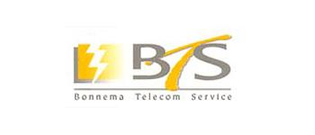 Bonnema Telecom Service