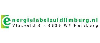 Energielabel Zuid-Limburg