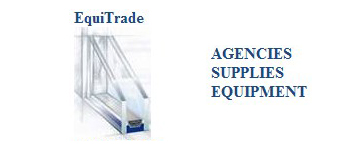 EquiTrade