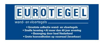 Eurotegel