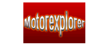 Motorexplorer