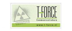 T-Force Communicatieburo