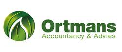 Ortmans Accountancy & Advies